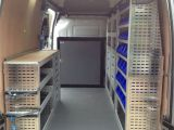 Tool Racking for Vans 3d3c51356ca15fad9c1d325d58c323e6 Jpg 2 448a 3 264 Pixels Sprinter