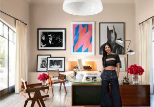 Top 10 Interior Design Schools In California Inside Khloe And Kourtney Kardashian S Houses