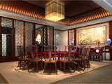 Top 10 Interior Design Schools In Italy Chinese Restaurant Decoration Left Handsintl Co