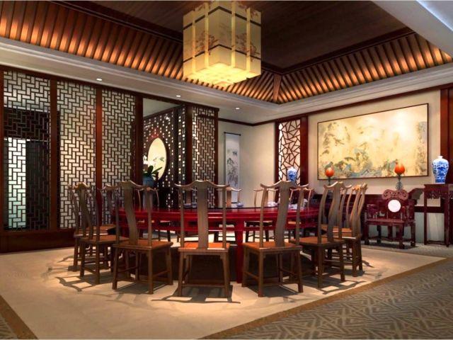 top 10 interior design schools in italy chinese restaurant