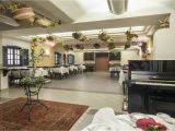 Top 10 Interior Design Schools In Italy Italian Restaurant Il Basilico at athos Palace Halkidiki Greece