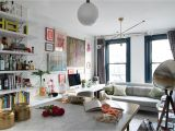 Top 10 Interior Design Schools In Italy the Best Digital Interior Design Sites to Help You Create Your Dream