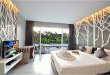 Top 10 Interior Design Schools In Singapore Hotel Interior Design Pictures