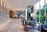 Top 10 Interior Design Schools In Singapore Metaphor Interior Architecture