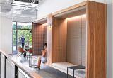 Top 10 Interior Design Schools In Singapore the Magazine for the Interior Design Professional Marketplace
