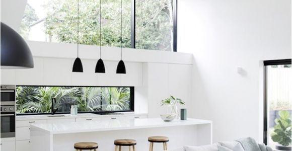 Top 10 Interior Design Schools In Singapore top Living Room Interior Design Tips Pinterest Modern White