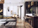Top 10 Interior Design Schools In south Africa 10 Ultra Luxury Apartment Interior Design Ideas Pinterest