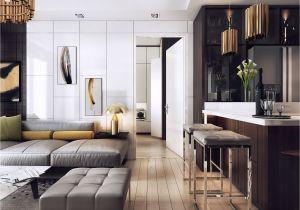 top 10 interior design schools in south africa sample top 10