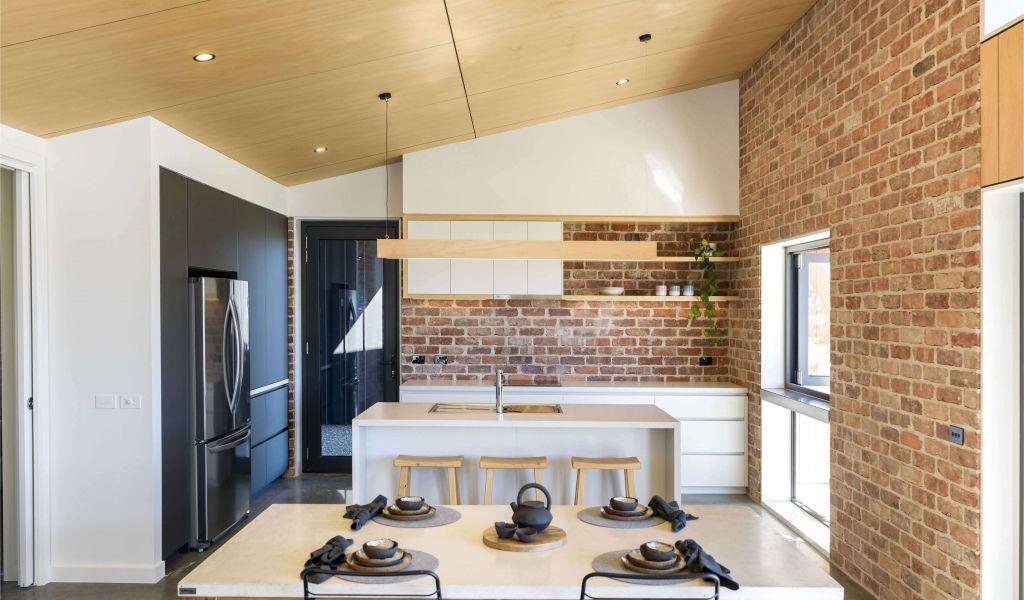 Top 48 Interior Design Schools In South Africa Beautiful Interior Enchanting Architecture And Interior Design Schools Decor