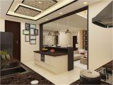 Top 10 Interior Design Schools In south Africa Sample top 10 Interior Design Companies In Bangalore Stink
