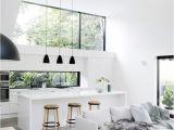 Top 10 Interior Design Schools In south Africa top Living Room Interior Design Tips Pinterest Modern White