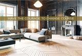 Top 10 Interior Design Schools In the World Heritage School Of Interior Design Portland oregon