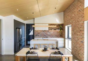 Top 10 Interior Design Schools In Usa Beautiful Interior Decorating Victoria Bc Cross Fit Steel Barbells