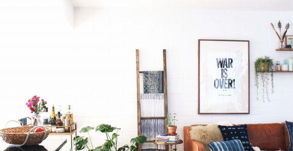 Top 10 Interior Design Schools In Usa Best Of Interior Decorators south Florida Cross Fit Steel Barbells