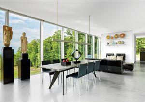 Top 10 Interior Design Schools In Usa Interior Design Schools Mn the Six Figure Challenge Online