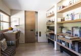 Top 10 Interior Design Schools In Usa top 10 Interior Design Colleges In the World Elegant Interior Design