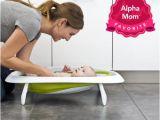 Top Baby Bathtub Best Baby Bathtub Reviews