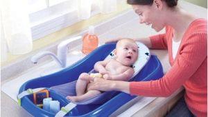 Top Baby Bathtubs 2018 top 10 Best Baby Bath Seats In 2018