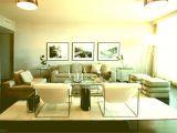 Top Colleges for Interior Design Course In Mumbai Luxury Accredited Interior Design Courses Online Uk Cross Fit