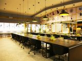 Top Colleges for Interior Design Course In Mumbai top 5 Interior Design Colleges In Mumbai New Finally Mumbai Gets