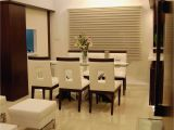 Top Colleges for Interior Designing In India Elegant Interior Design Online Hyderabad Cross Fit Steel Barbells