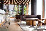 Top Colleges for Interior Designing In India Luxury Interior Design Ma Online Cross Fit Steel Barbells