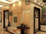 Top Colleges for Interior Designing In Kolkata Mezmerizing Interior Design Companies Kolkata Stink