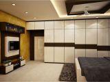 Top Colleges for Interior Designing In Kolkata Noor Interior Photos Vip Nagar Kolkata Pictures Images Gallery
