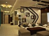 Top Colleges for Interior Designing In Kolkata Noor Interior Vip Nagar Nur Interior Interior Designers In