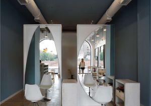 Top Colleges for Interior Designing In Mumbai Interior Designing Jobs In Mumbai for Freshers Lovely Interior