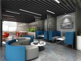 Top Colleges for Interior Designing In Mumbai top 5 Interior Design Colleges In Mumbai Inspirational Best Ideas