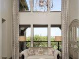 Top Interior Designers Charleston Sc 27 Best Austin Interiors Images On Pinterest Design Studios