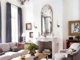Top Interior Designers Charleston Sc Interior Design Firms In Charleston Sc Unique Alecia Stevens