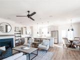 Top Interior Designers Charleston Sc Interior Design Internships Charleston Sc Unique 43 Best Foxbank