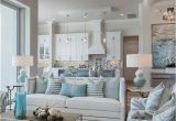 Top Interior Designers In Greenville Sc 268 Best Home Decor Images by Housetrends Magazine On Pinterest