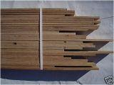 "Top Nailing Hardwood Floors Flooring White Oak Select Hardwood top Nail 5 16 X 2"""