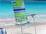 Towel Clips for Beach Chairs Inspirational Folding Reclining Beach Chair A Nonsisbudellilitalia Com