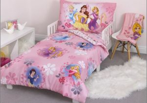 Toys R Us Bedroom Sets