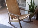 Toys R Us Rocking Chair Australia Beautiful Babies R Us Nursing Chair Rtty1 Com Rtty1 Com