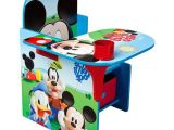 Toys R Us Table and Chairs Uk Mickey Mouse Table and Chairs toys R Us Chair Set All Minnie 3 Pc