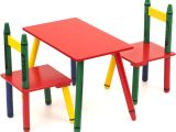 Toys R Us Table and Chairs Uk Wooden toy Story Table and Chairs Wooden Designs