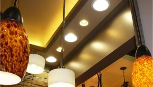 Track Lighting that Plugs Into Outlet Types Of Lighting Fixtures Hgtv