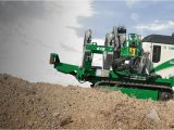 Tractor Supply Company Heat Lamp Mcelroy Tracstara 618 Fusion Machine