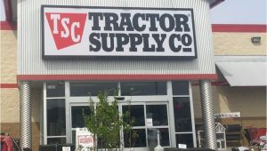 Tractor Supply Company Heat Lamp Tractor Supply Co Appliances 2705 Broad St Sumter Sc Phone