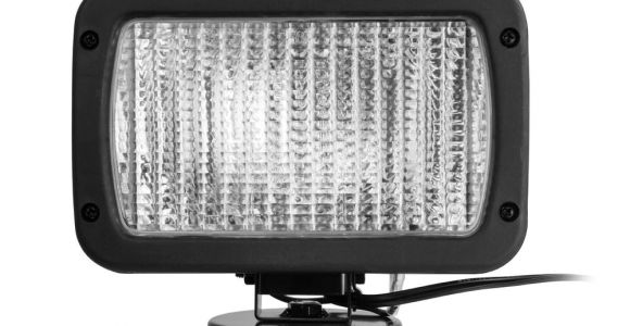 Tractor Supply Heat Lamp Bulb Brite Star 100 Light Clear Designer Strands Lights Box Of 2 37 461
