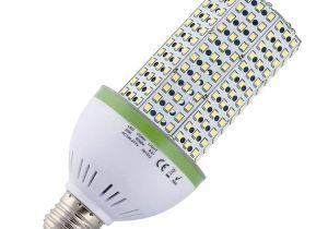 Tractor Supply Heat Lamp Bulb Qedertek 20w E27 Led Corn Light Bulb 6000k Led Light 360 Degree