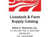 Tractor Supply Red Heat Lamp 2018 Equipment Catalog by Stutsmans issuu