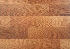 Trafficmaster Glueless Laminate Flooring Ainsley Oak Trafficmaster Lansbury Oak 7 Mm Thick X 8 03 In Wide X 47 64 In
