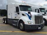Trailer Lights Walmart Walmart 2015 Peterbilts Walmart Trucks Pinterest Trucks