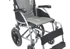 Transport Chair Walgreens Awesome Transport Chair Walgreens Ergonomic Transport Wheelchair